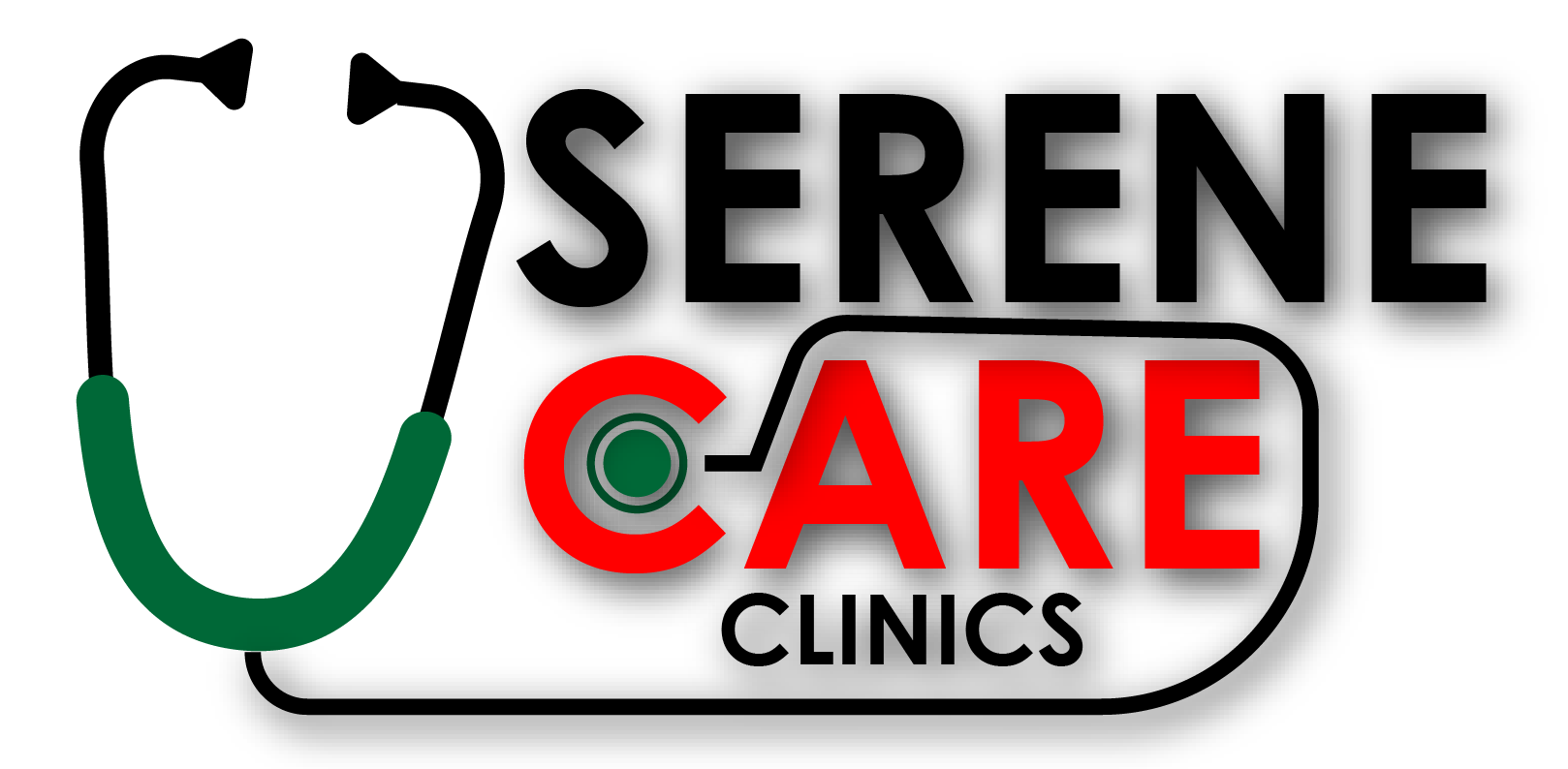 Serene Care Clinics